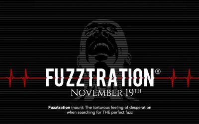 Designing pedals – From frustration to Fuzztration