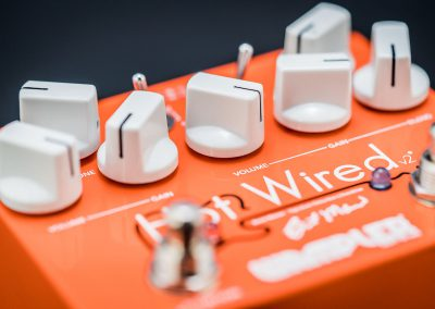 Wampler-Hot-Wired-Close-Up1.jpg
